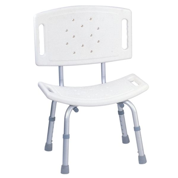 commode chairs alloy chair aston wheeled shower