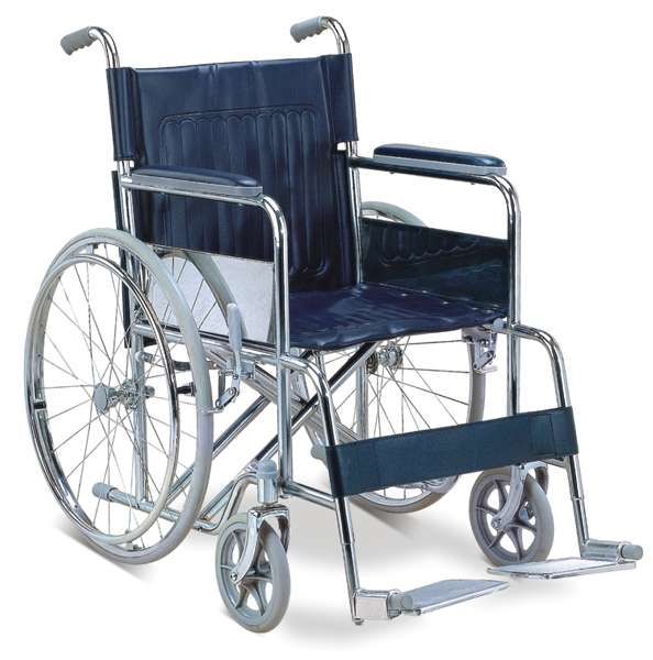 Image result for wheelchair