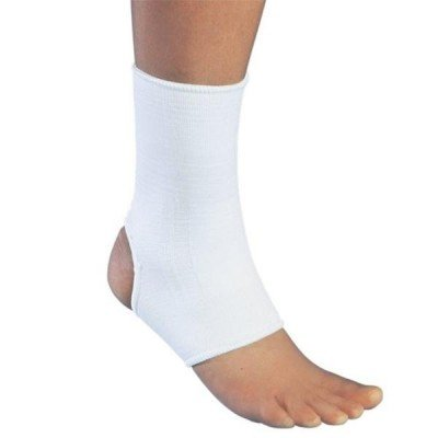 support-ankle