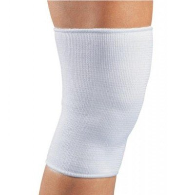support-knee