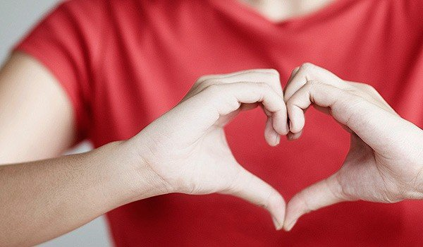 Facts About Heart Health