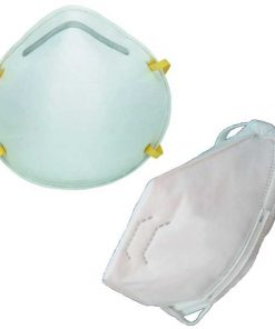 Duckbill Face Mask N95