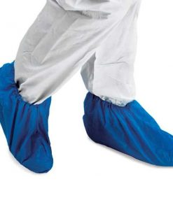 Non Woven Overshoes