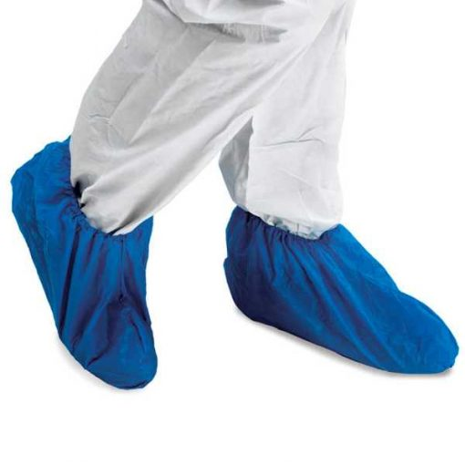 Non-Woven Overshoes