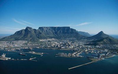 Cape_Town2
