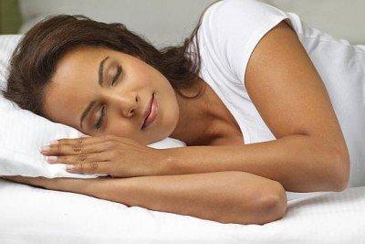Sleep_woman2