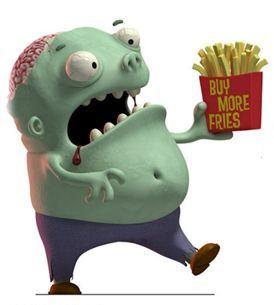 fry-zombie