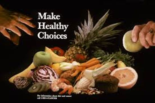 raw-foods2