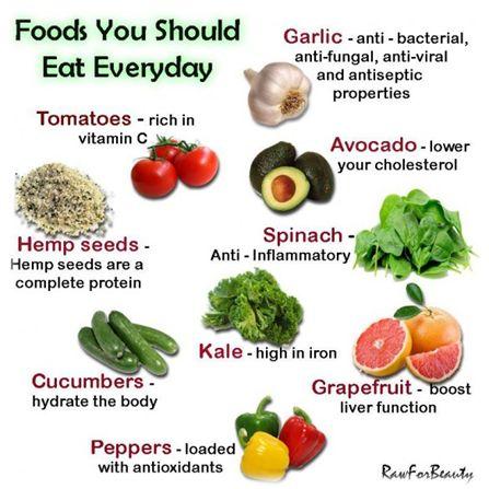 raw-foods3