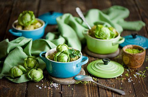 vegetables6