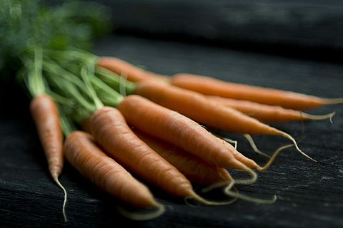 vegetables7