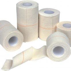 EAB Bandages