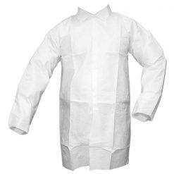 Non Woven Lab Coats