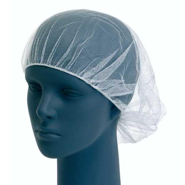 Nylon Hairnets
