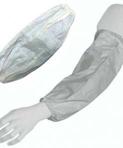 Plastic Sleeve Protectors