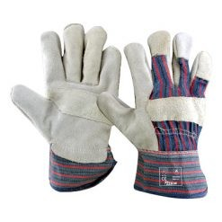 Safety Gloves