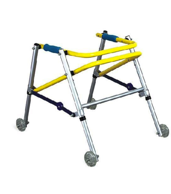 FS9121L-A Paediatric Walker